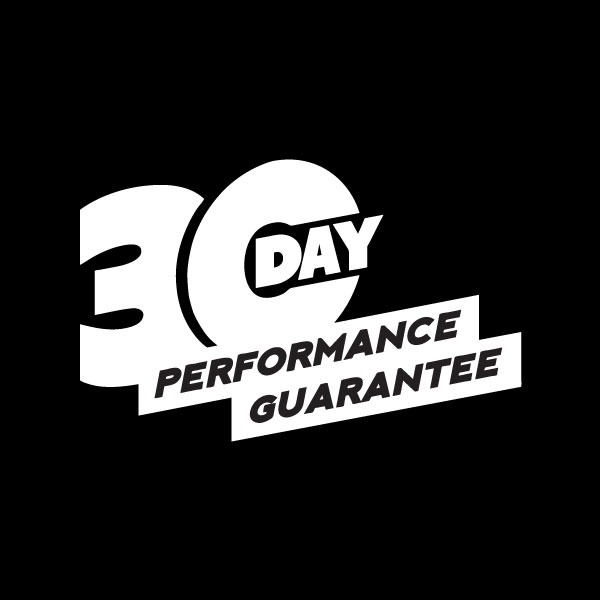 Klekamp-St.Louis-Graphic-Design-Worth-30-Day-Performance-Guarantee-Logo
