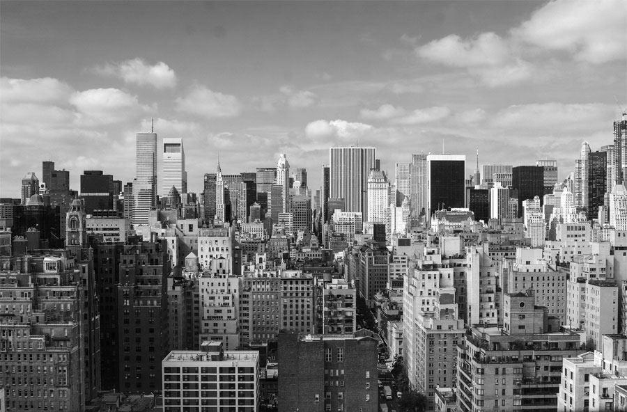 Klekamp-St.Louis-Graphic-Design-New-York-Skyline