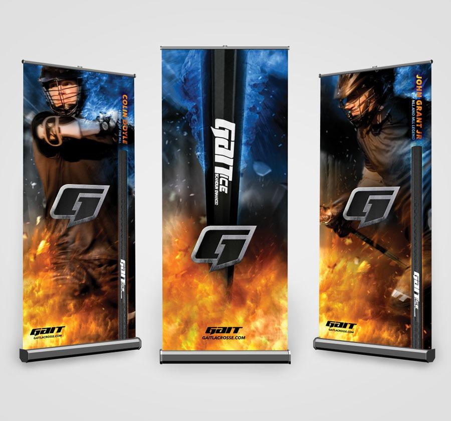 Klekamp-St.Louis-Graphic-Design-Gait-Lacrosse-Pull