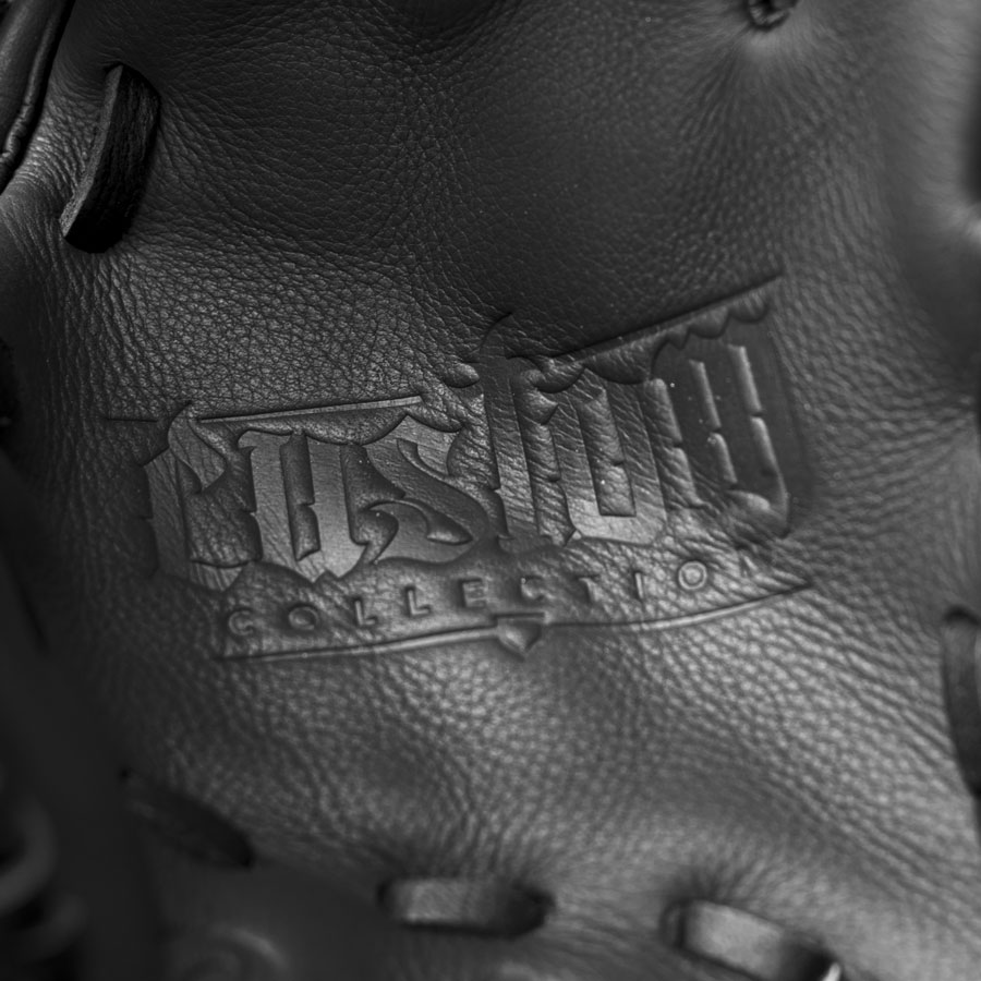 Klekamp-St.Louis-Graphic-Design-Rawlings-Glove-Palm-Stamps-3