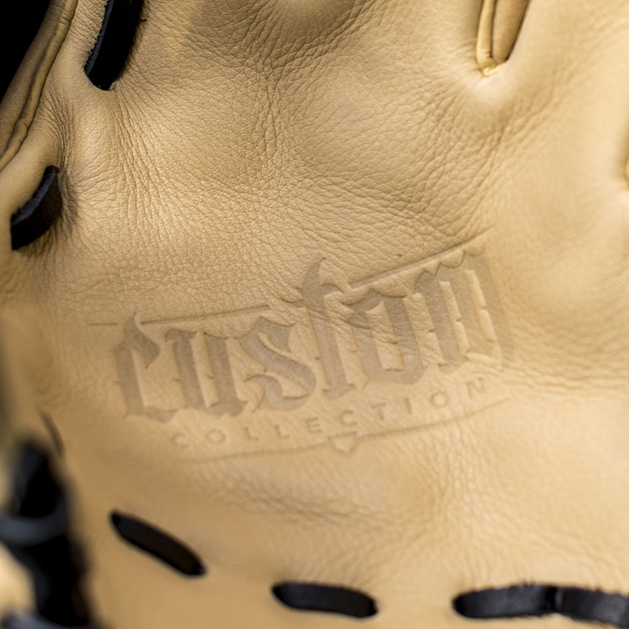 Klekamp-St.Louis-Graphic-Design-Rawlings-Glove-Palm-Stamps-4