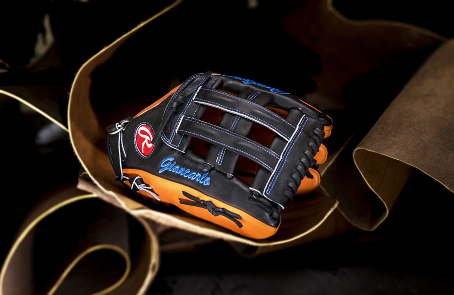 Klekamp-St.Louis-Graphic-Design-Stanton-Glove