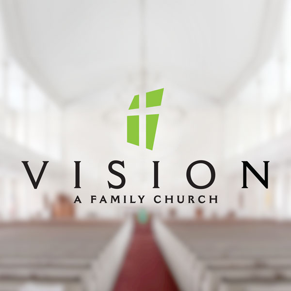 Klekamp-St.Louis-Graphic-Design-Vision-Church-Logo